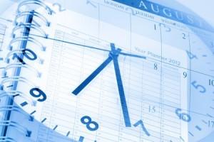 horaire des consultations